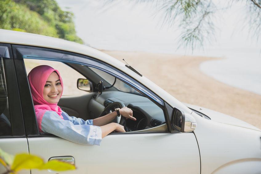 اجراءات الحصول على رخصة قيادة من تركيا