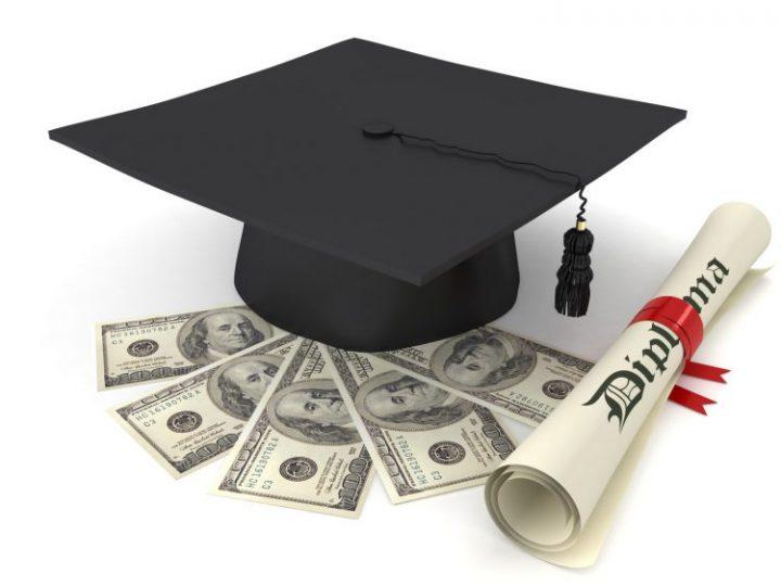 تكاليف الدراسة والمعيشة للطلبة الاجانب فى تركيا