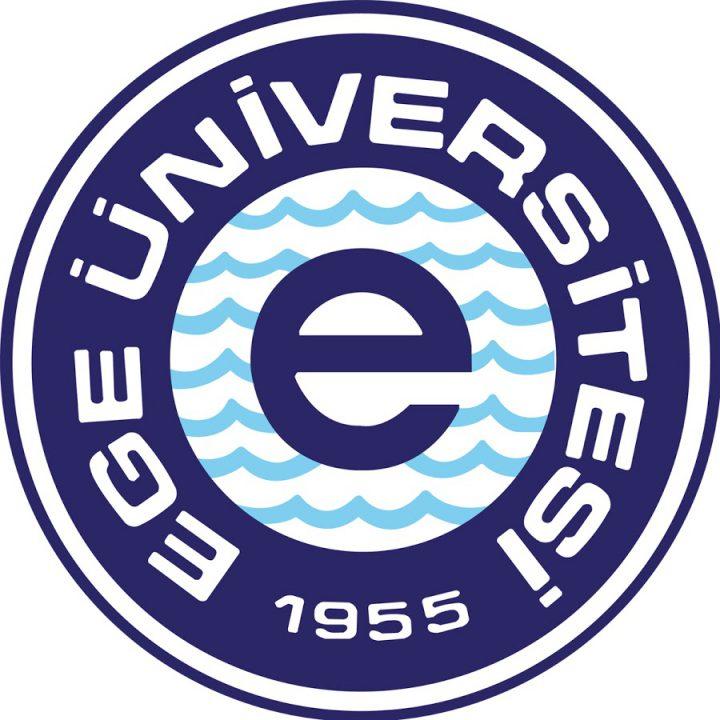 جامعة ايجة أزمير التركية