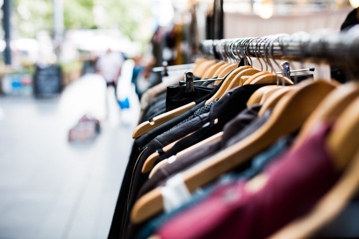 استيراد الملابس من دولة تركيا