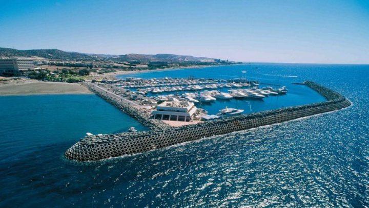 قبرص التركية