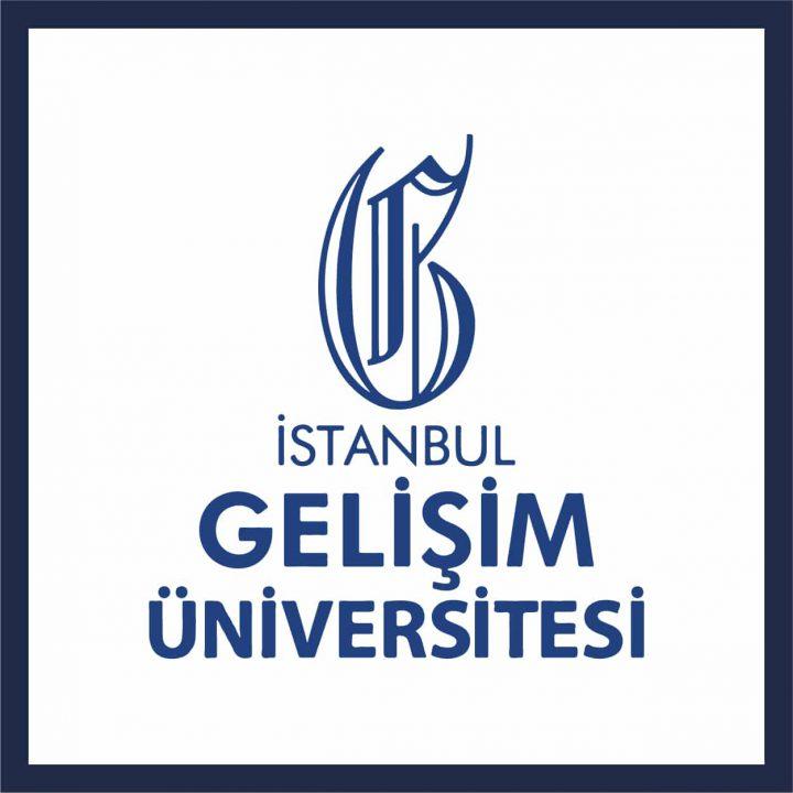 جامعة اسطنبول جليشيم
