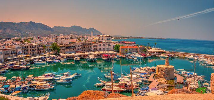 تكاليف المعيشة فى كيرينيا (قبرص التركية)