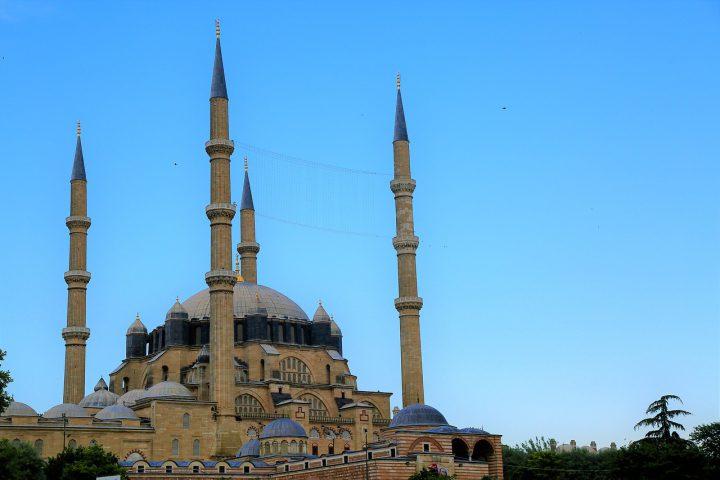 تكاليف المعيشة فى أدرنة التركية
