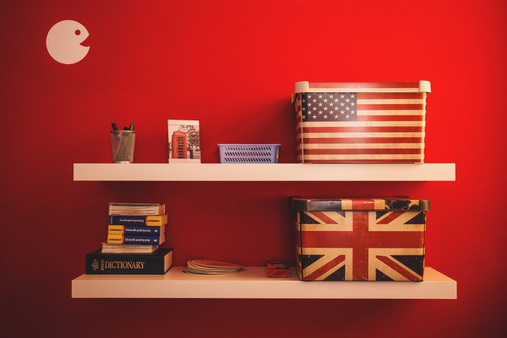 أفضل معاهد لتعلم اللغة الإنجليزية فى اسطنبول