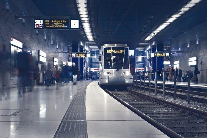 خط مترو اسطنبول M7