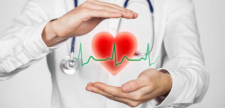 تأمين الGSS الصحي العام