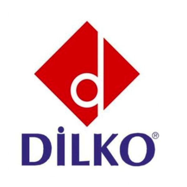 مراكز Dilko English فى تركيا