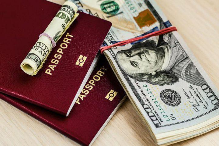 الجنسية التركية مقابل الإستثمار
