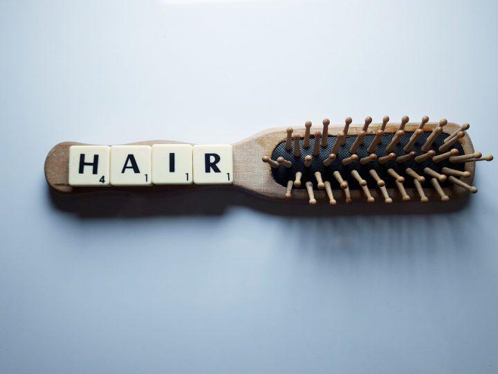 زراعة الشعر للنساء فى تركيا