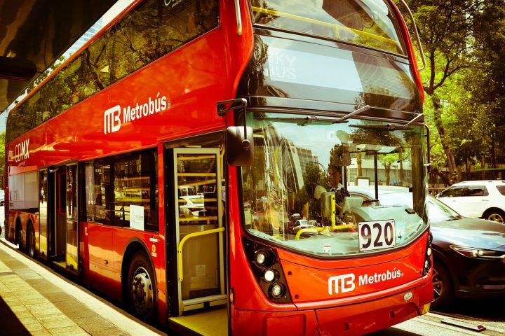 التعريفة الجديدة لتذاكر سفر حافلات الركاب فى تركيا